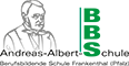 Berufsbildende Schule Frankenthal Logo
